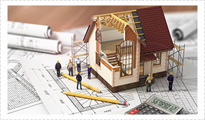 Home Loan Broker - Gold Coast - Brisbane - Wood House Architect