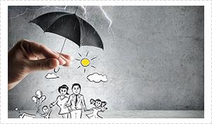 Home Loan Broker - Gold Coast - Brisbane - Family Insurance