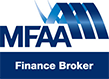 Home Loan Broker - Gold Coast - Brisbane - MFAA