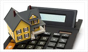 Home Loan Broker - Gold Coast - Brisbane - Mortgage Calculators Yellow