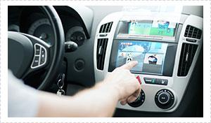 Home Loan Broker - Gold Coast - Brisbane - Car Monitor