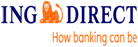 Home Loan Broker - Gold Coast - Brisbane - INGDIRECT