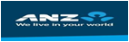 Home Loan Broker - Gold Coast - Brisbane - ANZ