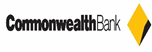 Home Loan Broker - Gold Coast - Brisbane - Commonwealth Bank
