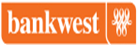 Home Loan Broker - Gold Coast - Brisbane - bankwest