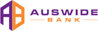 Home Loan Broker - Gold Coast - Brisbane - AUSWIDE Bank