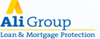 Home Loan Broker - Gold Coast - Brisbane - Ali Group