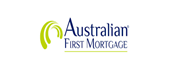 Home Loan Broker - Gold Coast - Brisbane - Australian First