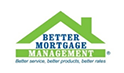 Home Loan Broker - Gold Coast - Brisbane - BETTER MORTGAGE
