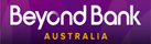 Home Loan Broker - Gold Coast - Brisbane - Beyond Bank