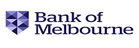 Home Loan Broker - Gold Coast - Brisbane - Bank of Melbourne