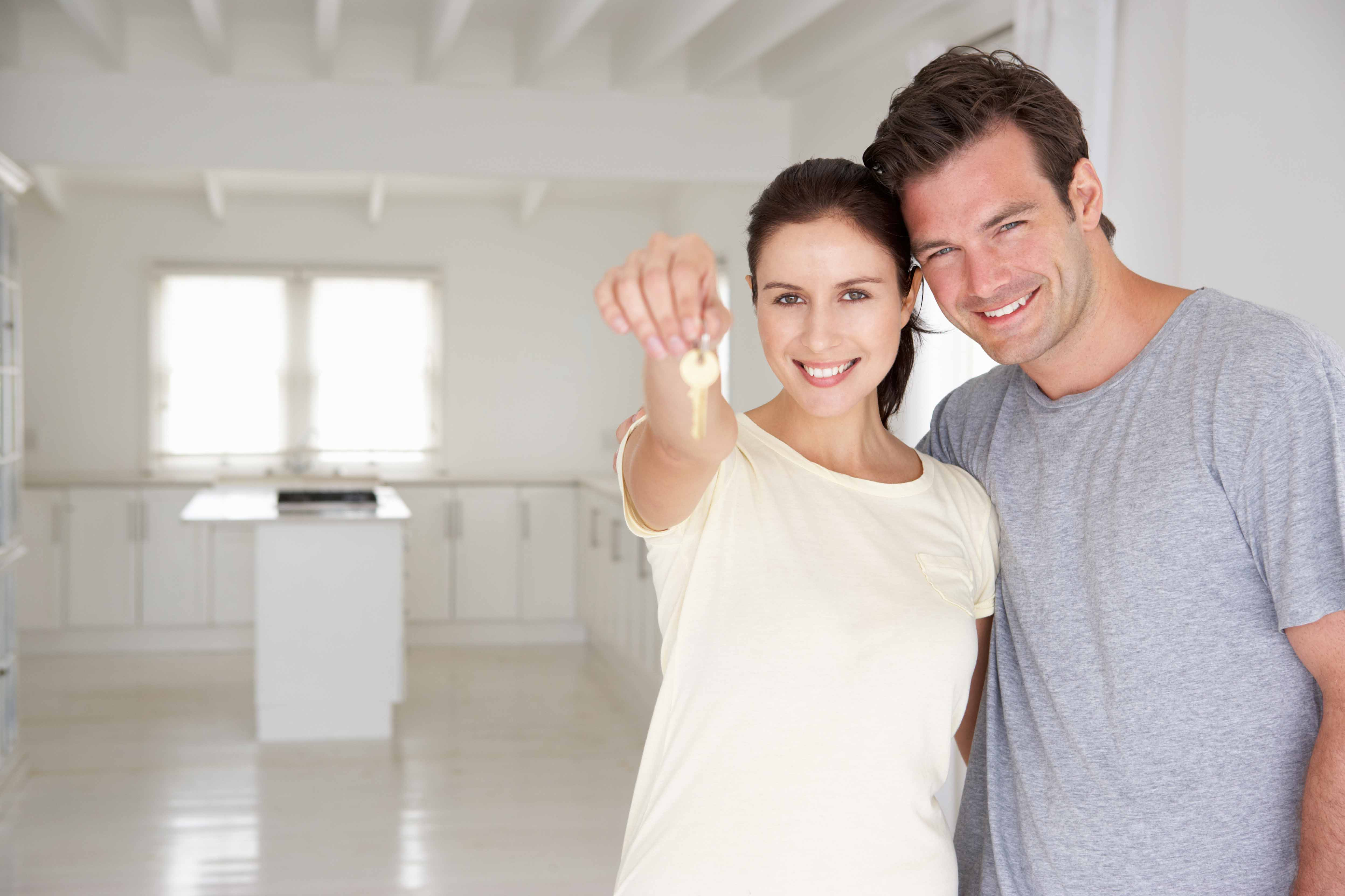 First Home Owners Grants. What it means for you - Gold Coast - Brisbane