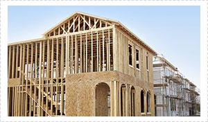 Home Loan Broker - Gold Coast - Brisbane - Wood House