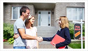 Home Loan Broker - Gold Coast - Brisbane - Home Loan Agreement