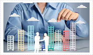 Home Loan Broker - Gold Coast - Brisbane - Investment Loans
