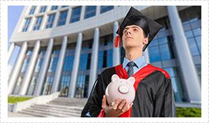 Home Loan Broker - Gold Coast - Brisbane - Investment Loans For Graduate