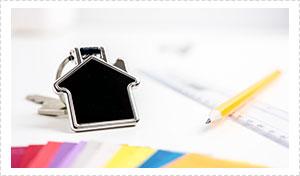 Home Loan Broker - Gold Coast - Brisbane - Loan Products