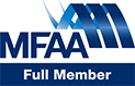 Home Loan Broker - Gold Coast - Brisbane - MFAA FULL MEMBER