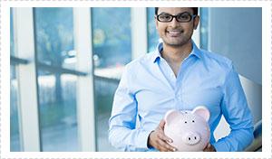 Home Loan Broker - Gold Coast - Brisbane - Personal Loan with Mini Bank
