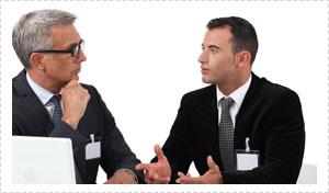 Home Loan Broker - Gold Coast - Brisbane - Loan Broker Two Man