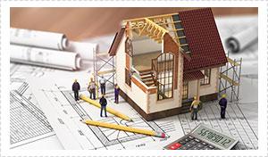 Home Loan Broker - Gold Coast - Brisbane - Property Sourcing Wood Home